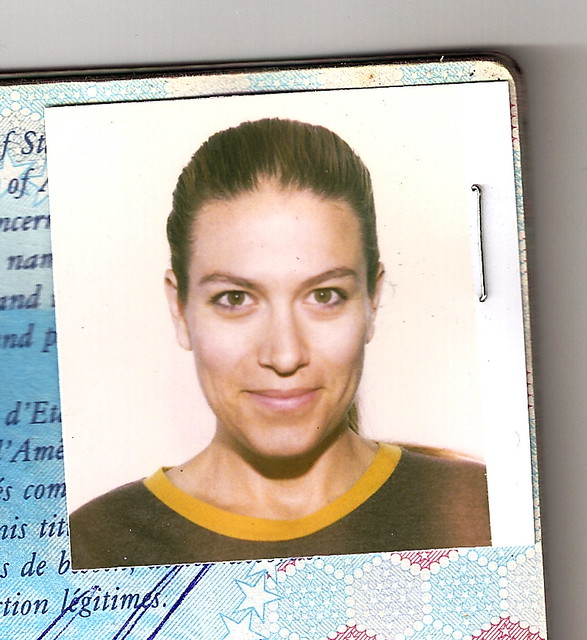 passport photo machine finder