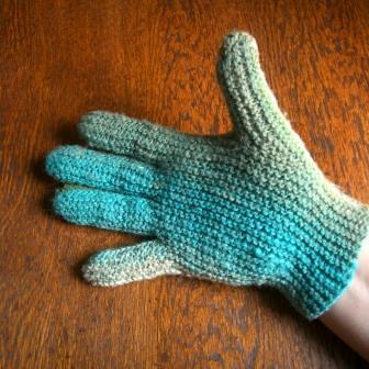 Knitting Pattern For Gloves 4 Ply : 2920301082_0b213fa490.jpg