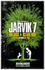 JARVIK 7