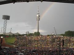 IMG_2521 - München - Olympiaturm from Olympiastadion - Genesis
