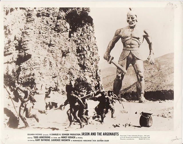 jasonargonauts_still01