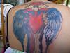 2008 10 12 Jenny-Janeth tattoo Phoenix (63)mi