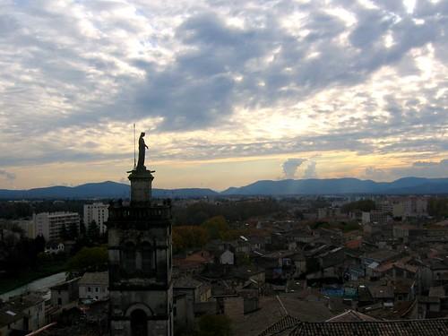 Site De Rencontre Adultere Entre Infideles à Metz (57)