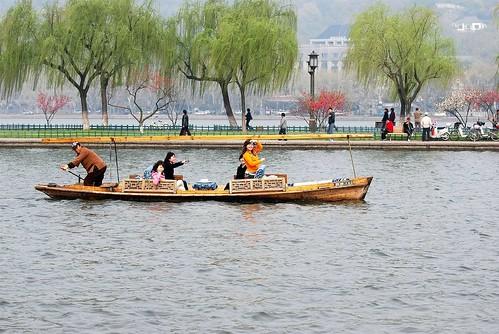 China Day 7 (151)