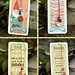 Bookmarks by KirstyNeale