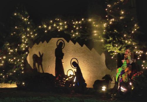 cut out nativity.jpg