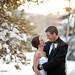 Wedding of Meghan and Ryan by Charlotte Geary Photography