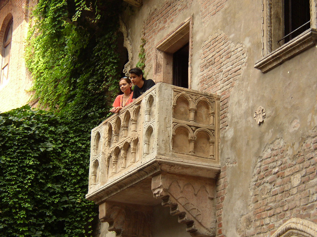 28+ romeo and juliets balcony romeo and juliet englishosaca,.