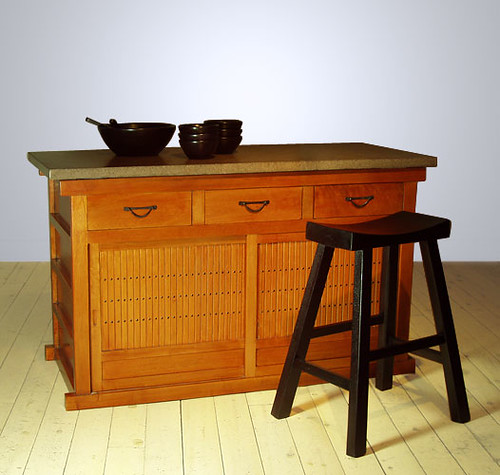 Freestanding Kitchen Island For Sale Melbourne