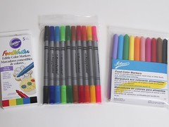 office supplies,