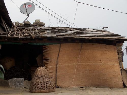 nepal 182