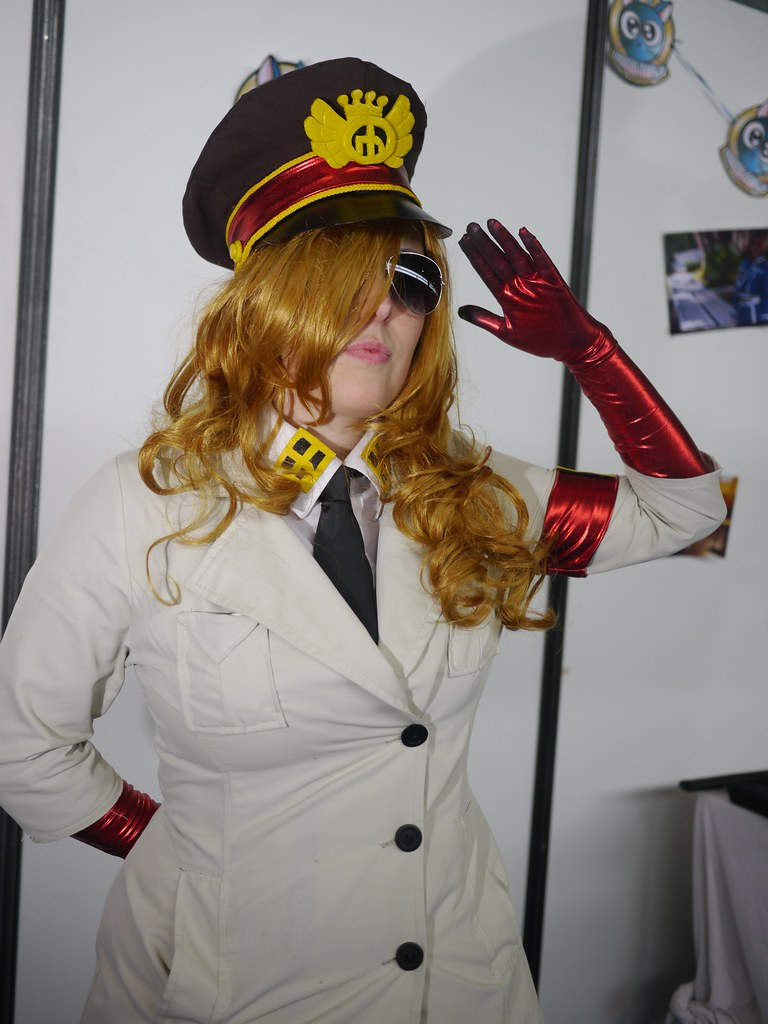 related image - JapaNîmes - 2011 - Cosplay Libre - P1170017