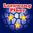 the Larawang Pinoy group icon