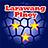 the Larawang Pinoy group icon