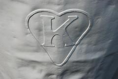 DSC_1613 - Kind Heart