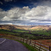 Mam Tor into Edale by JonTait2002