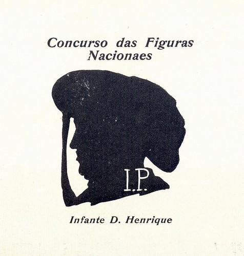 Ilustração Portugueza, No. 457, November 23 1914 - 2a