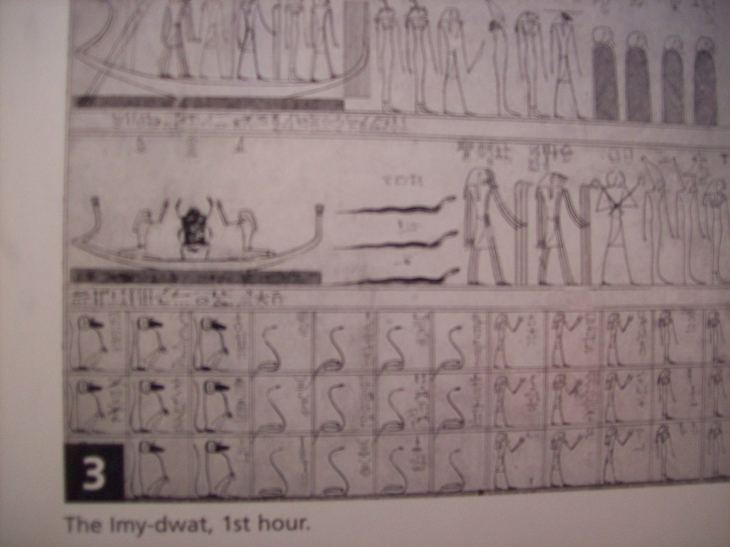 Valley of Kings Pic 18