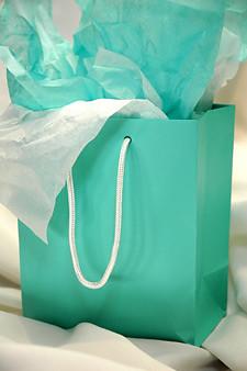 tiffany-blue-bag