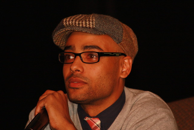 Rainbow Francks - Picture Colection