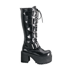 footwear, leather, riding boot, boot,