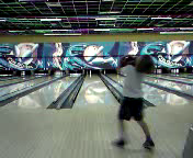 Marc Bowling Video