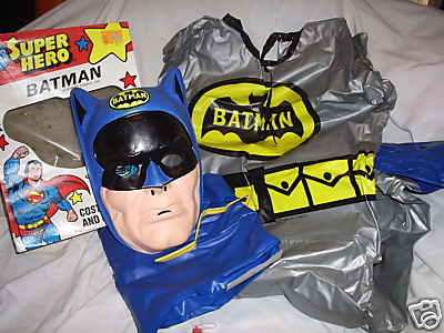 batman_costume76-2.JPG