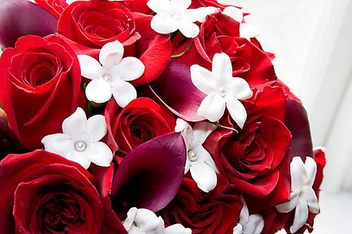 2885964579 - Idee bouquet de fleur ...