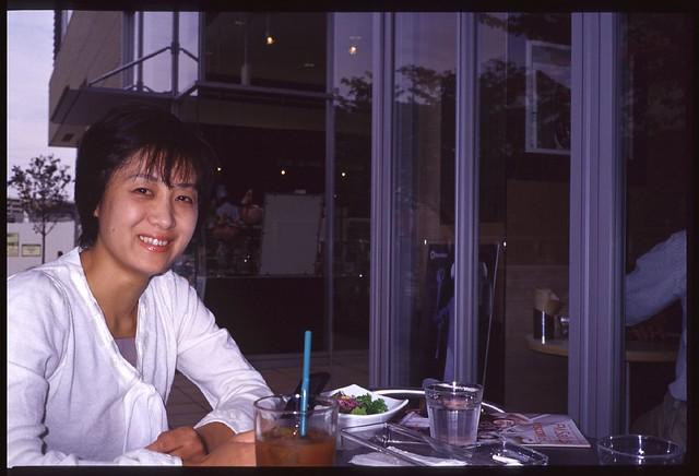 20081005_0128_CM_Yokohama_Japan