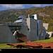 Steinhaus 2008-10-09_035