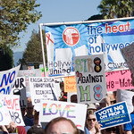 Join The Impact Prop 8 Rally 036