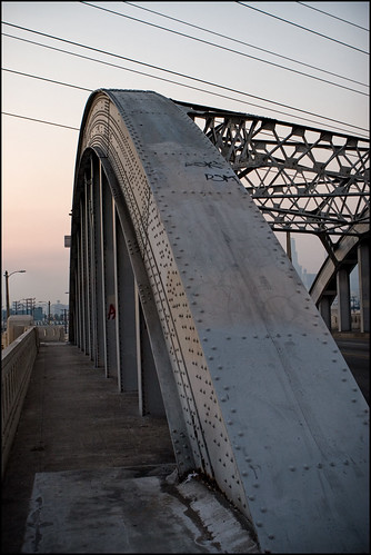 6th st. bridge 2