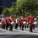 Santa Parade 2008