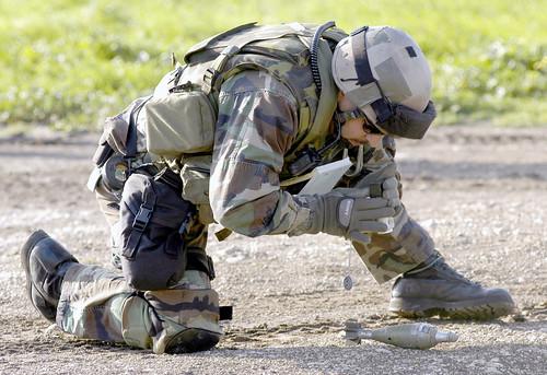Sigonella, in arrivo 500 marines dalla Spagna$