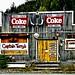 _MG_0856-exotic-junk-store-hyder-alaska