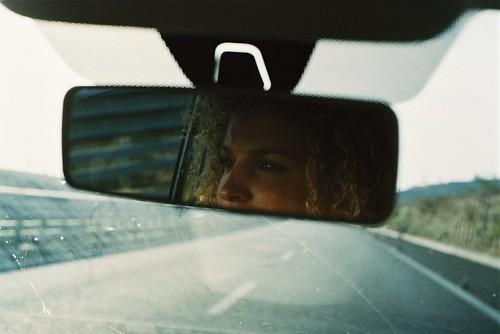 travelling with bob......rrrd-d-d *calabria