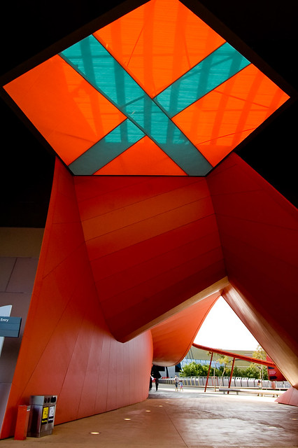 National museum of australia flickr photo sharing for Architecture firms canberra