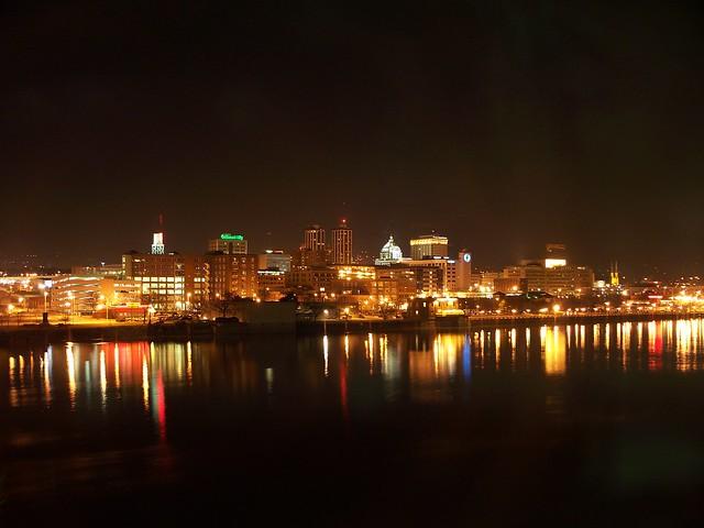 Peoria (IL) United States  city images : Peoria, IL
