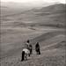 20080603   Ikh Uul, near Serenge River, Mongolia 001 by Gary Koutsoubis