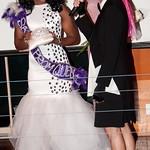 Sassy Prom 2011 117