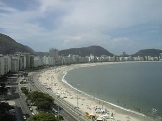 Rio 02