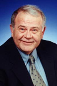 Bill Snodgrass