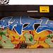 rolluik_maty_get_amsterdam_2008_maty_get by [ Maty ]