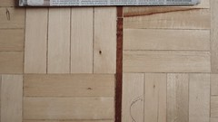 plywood, plank, wall, wood, wood stain, wood flooring, hardwood,