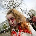 zombiewalk overvecht 19042008 378.jpg