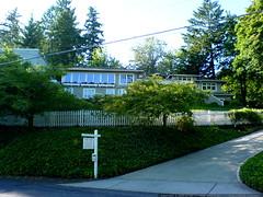 house for sale in lake oswego   DSC01396