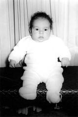 El primo Santos
