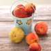nectarines and plouts-bluepail-5-4600 copy
