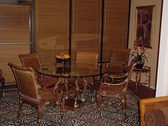 090 Breakfast Room