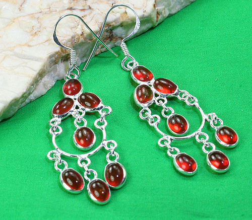 Red Bead 01